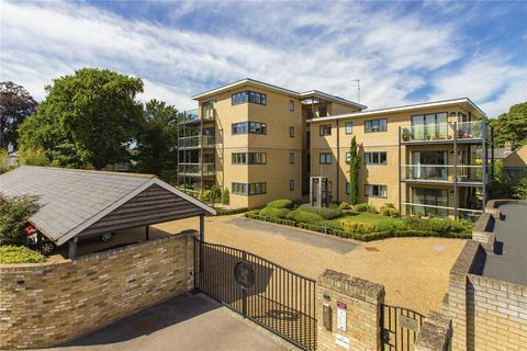 2 bedroom flat for sale - The Orangery, 139 Long Road, Cambridge, CB2