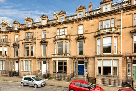 4 bedroom flat for sale - 11 GF Belgrave Crescent, West End, Edinburgh, EH4