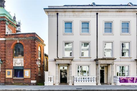 4 bedroom semi-detached house for sale - Pembridge Villas, London, W11