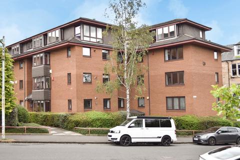 2 bedroom flat for sale - Julian Court, Kelvinside