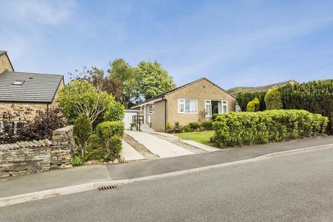 3 bedroom detached bungalow for sale - Moorview Way, Skipton