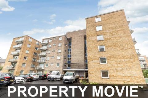 2 bedroom apartment for sale - 65 Whittingehame Court, 3 Daventry Drive, Kelvinside, Glasgow, G12 0BQ