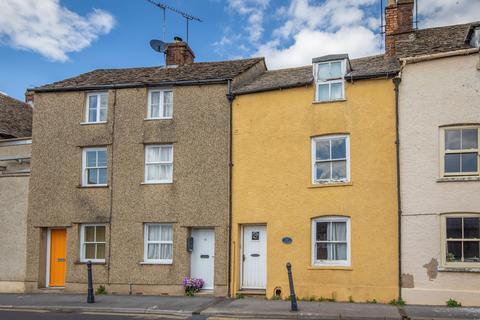 3 bedroom cottage for sale - Bristol Street, Malmesbury