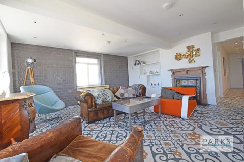 3 bedroom apartment to rent - Devonshire Place, Brighton, BN2