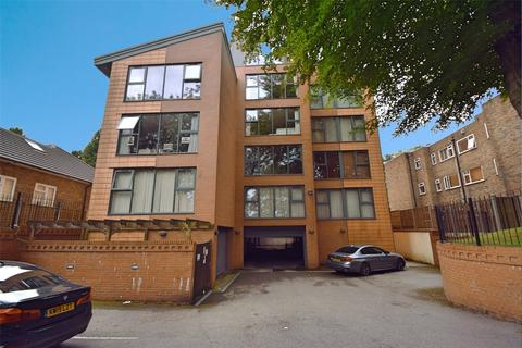 2 bedroom apartment for sale - Park Croft, 151 Bury Old Road, Salford, Greater Manchester, M7