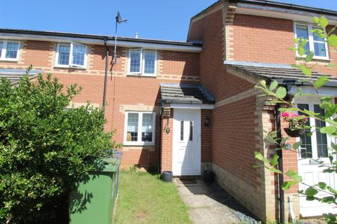 2 bedroom terraced house for sale - Chapel Field, Gamlingay