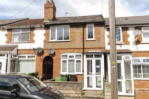 3 bedroom terraced house for sale - Fisher Road, Oldbury, West Midlands, B69