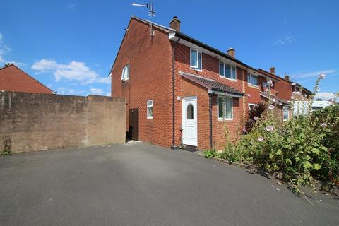 3 bedroom end of terrace house to rent - Green Lane, Caldicot, Mon. NP26 4DP