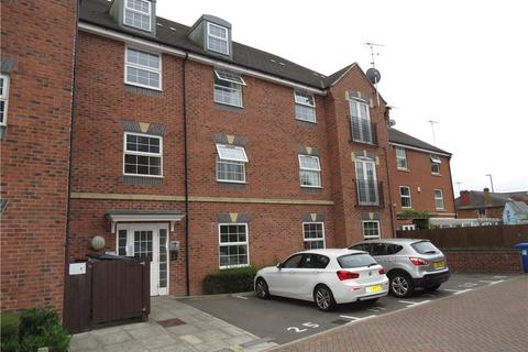 2 bedroom flat for sale - Magnus Court, Chester Green