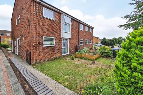 2 bedroom maisonette for sale - Cotswold Close, Melksham