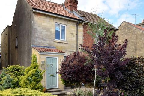 2 bedroom semi-detached house for sale - Englishcombe Lane, BATH, Somerset, BA2
