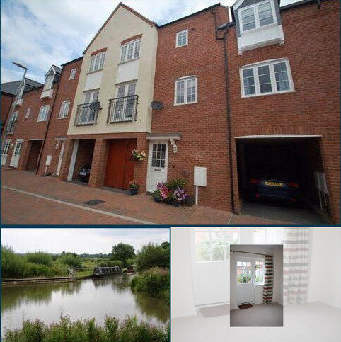 2 bedroom mews to rent - Pipistrelle Drive, Market Bosworth, CV13