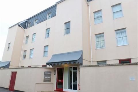 2 bedroom apartment for sale - Berkeley Court High Street, CHELTENHAM, Gloucestershire, GL52