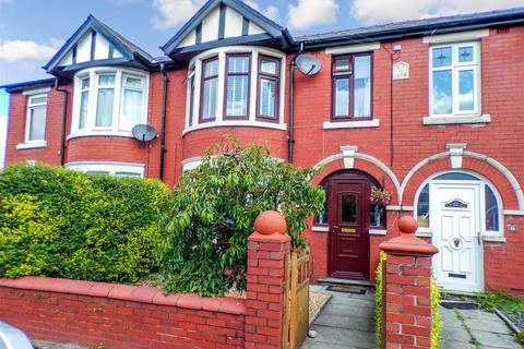 3 bedroom terraced house for sale - Leige Road, Leyland
