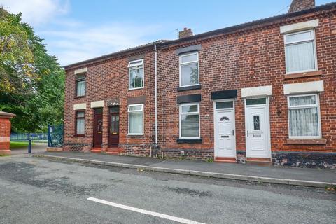 2 bedroom property to rent - Malcolm Street, Runcorn