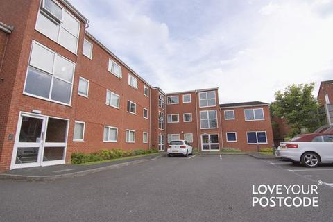 2 bedroom apartment to rent - Lilafield Court, Kingstanding Road, Kingstanding B44 9SL