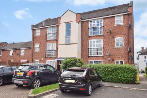 2 bedroom apartment for sale - Darlington Court, Widnes