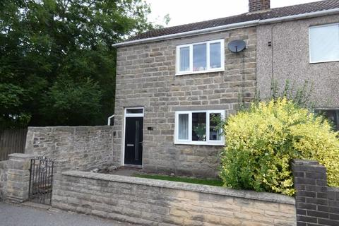 3 bedroom semi-detached house for sale - Durham Road, Spennymoor