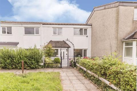 3 bedroom terraced house for sale - Coed-Y-Gores, Cardiff - REF# 00010291