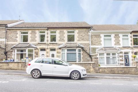 3 bedroom terraced house for sale - Hillview, Newport - REF# 00010361