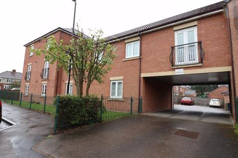 1 bedroom apartment for sale - Byerhope, Penshaw Houghton Le Spring