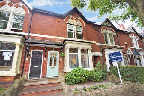 3 bedroom terraced house for sale - Third Avenue, Selly Park, Birmingham