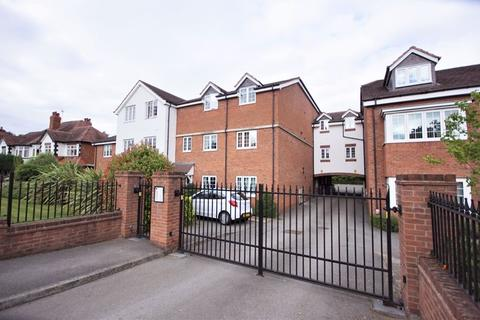 2 bedroom apartment for sale - 505 Warwick Road, Solihull