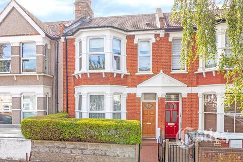 2 bedroom apartment for sale - Willingdon Road, London, N22