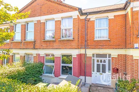 2 bedroom apartment for sale - Granville Road, London, N22