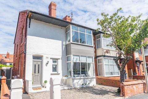 4 bedroom semi-detached house for sale - All Saints Road, Lytham St Annes, FY8