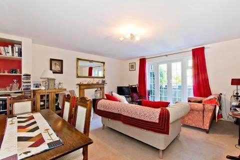 3 bedroom end of terrace house for sale - Penshurst Road, Speldhurst, Tunbridge Wells, TN3