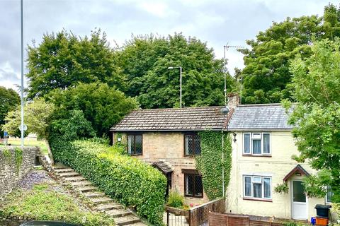 3 bedroom end of terrace house for sale - Cheney Manor Road, Swindon, SN2