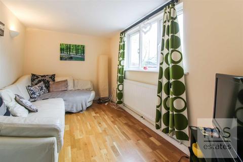 4 bedroom terraced house to rent - Forsythia Gardens, Lenton, Nottingham