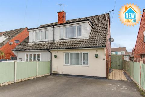 3 bedroom house for sale - Elm Drive, Mold