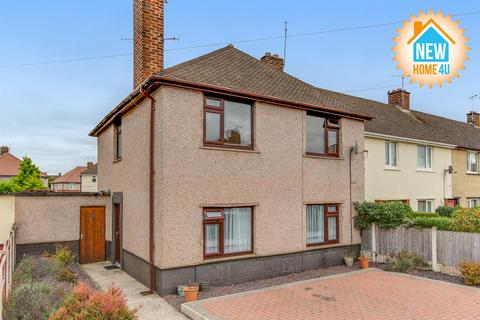 3 bedroom house for sale - Beech Drive, Mold