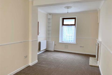 Hedley Terrace Llanelli 2 Bed Terraced House 85 000