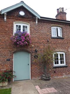 2 bedroom cottage to rent - The Avenue, Great Coates, Grimsby