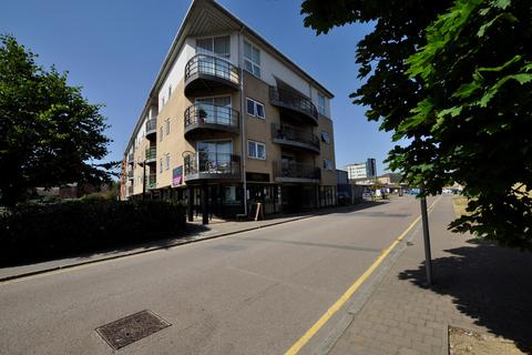 1 bedroom flat to rent - Wharf Road, Chelmsford, CM2