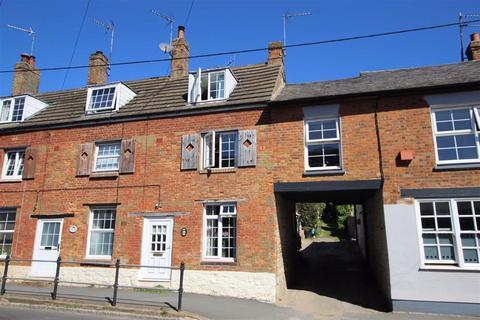 2 bedroom cottage for sale - 18, Main Street, Tingewick