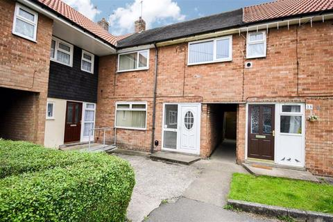 3 bedroom terraced house for sale - Houghton Walk, Hull