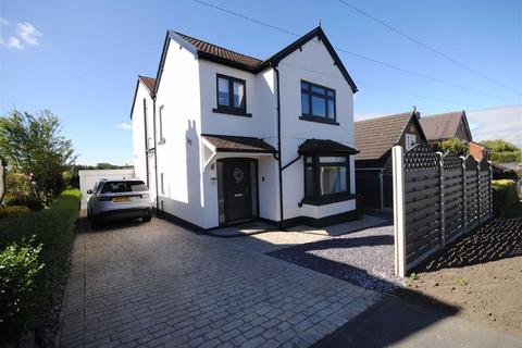 4 bedroom detached house for sale - Selby Road, Garforth, Leeds, LS25