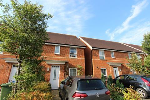 3 bedroom semi-detached house for sale - Cardinal Place, Maybush, Southampton, SO16
