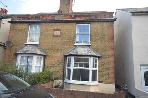 4 bedroom house for sale - Hamlet Road, Chelmsford, CM2