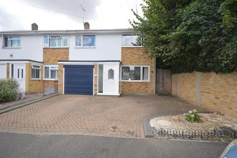 3 bedroom property for sale - Mews Court, Chelmsford, CM2
