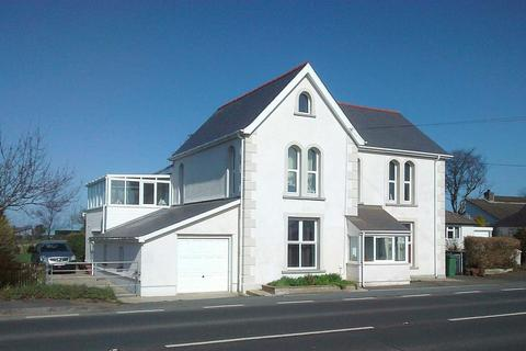 5 bedroom detached house for sale - Blaenannerch