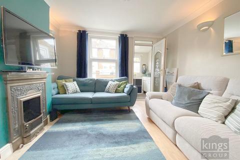 3 bedroom end of terrace house for sale - John Street, Enfield
