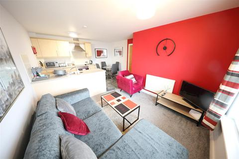 2 bedroom flat for sale - Reed Street, Hull
