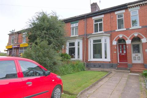 3 bedroom house for sale - Alton Street, Crewe