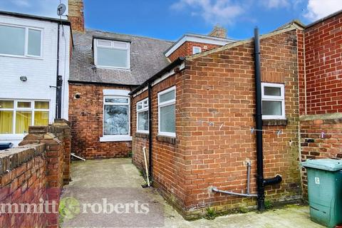 2 bedroom terraced house for sale - Summerson Street, Hetton-Le-Hole, Houghton Le Spring