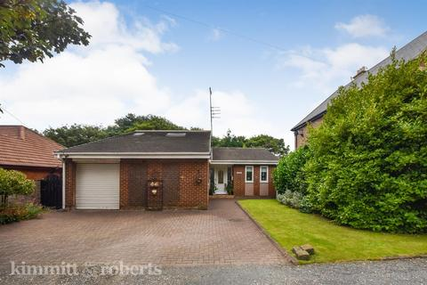 4 bedroom detached house for sale - Dene House Road, Seaham, Co Durham